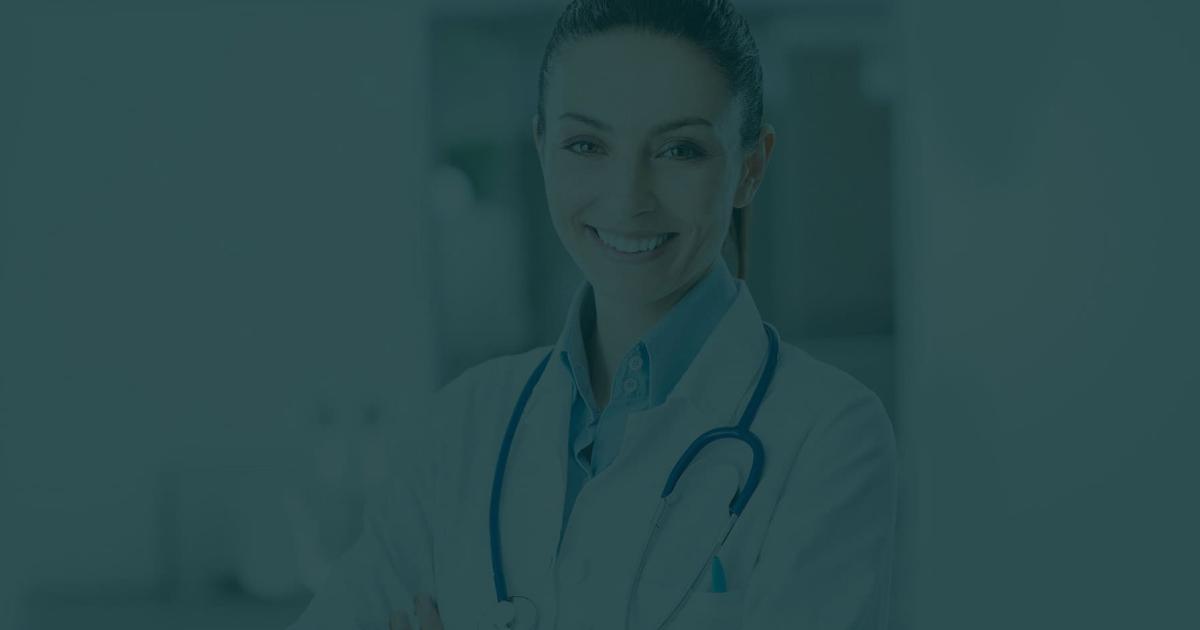 https://institut-medicina.ru/local/templates/medicina/img/og_main.jpg